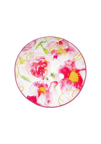 Dreamhouse Flower Blush Pink