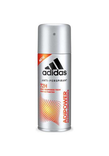 Adidas Deospray 150ml Adipower