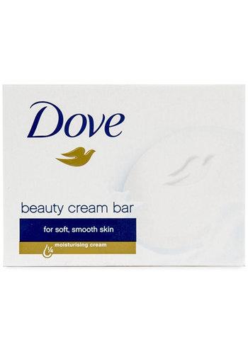 Dove Seife Cream Bar 100g Waschstück