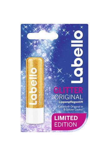 Labello Labello Lippenpflege Original Glitzer 4,8g