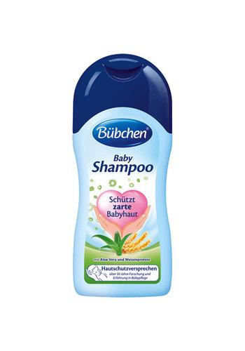 Bübchen Baby Shampoo 200ml