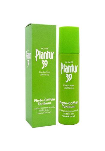 Plantur 39 Coffein Tonikum 200ml