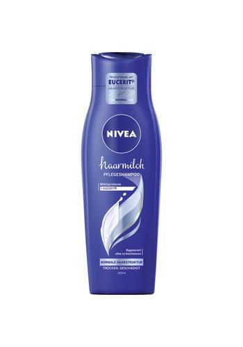 Nivea Nivea Shampoo 250ml Haarmilch