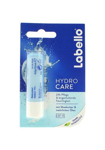 Labello Labello Lippenpflege Hydro Care 5,5ml
