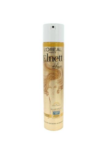 Elnett Haarspray 300ml Strapaziertes Haar