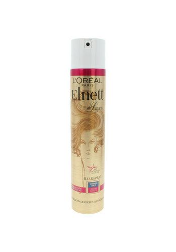 Elnett de Luxe Haarspray 300ml Color