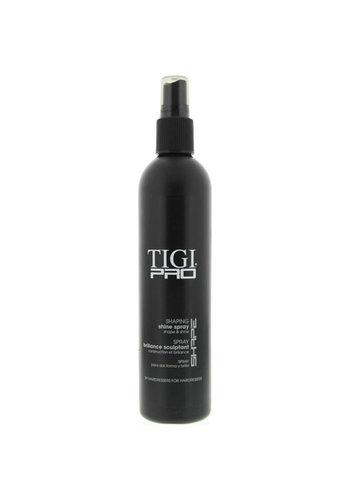 Tigi Professional Haarspray 300ml Shaping Shine