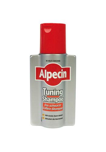 Alpecin Shampoo 200ml Tuning