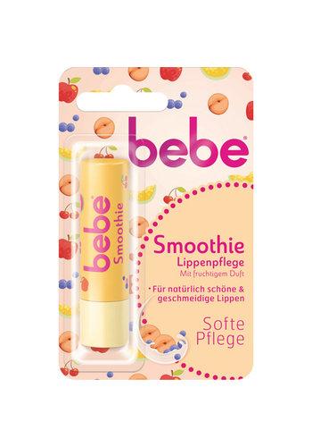 Bebe Lippenpflege Smoothie 4,9g