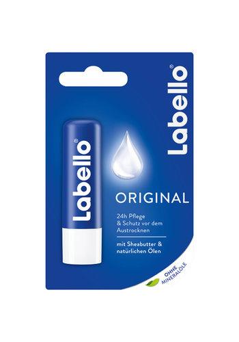 Labello Labello Lippenpflege Classic 5,5ml