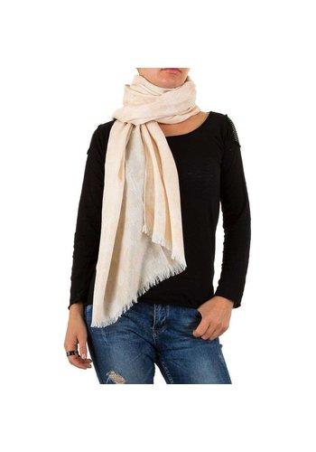 BEST FASHION Damen Schal von Best Fashion Gr. one size - L.rose