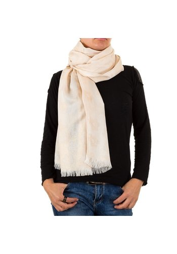 BEST FASHION Damen Schal von Best Fashion Gr. one size - H.rose