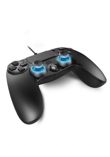 Spirit of Gamer PS4 Pro Wireless Controller