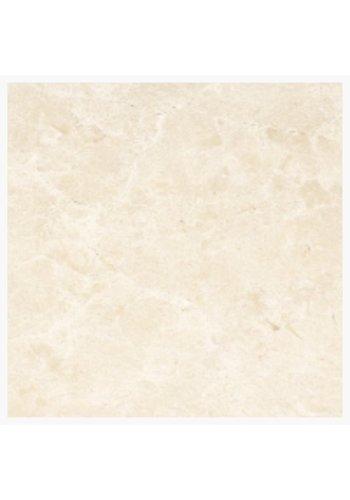 D5 Avenue Boden- und Wandfliesen pink-beige glänzend 40x40 cm Preis pro M2