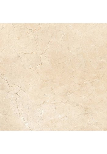 D5 Avenue Boden- und Wandfliesen pink-beige matt 40x40 cm Preis pro M2