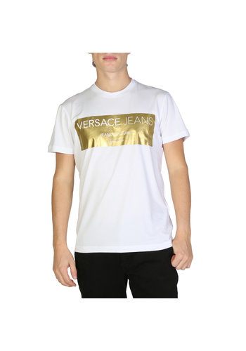 Versace Jeans Versace Jeans B3GSB76V_36620