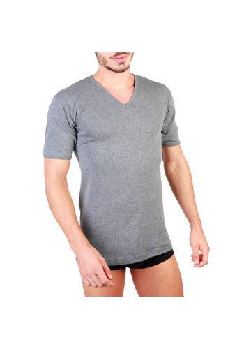 Pierre Cardin underwear Pierre Cardin underwear PC_PARIGI