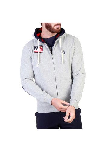 U.S. Polo Assn. U.S. Polo 43482_47130