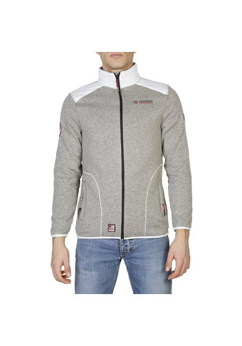 Geographical Norway Geographical Norway Tuteur_man