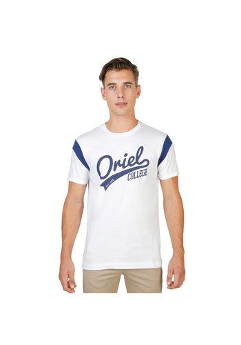 Oxford University Oxford University ORIEL-VARSITY-MM