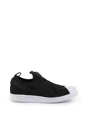 Adidas Adidas Superstar-Slipon