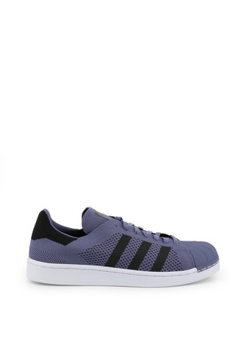 Adidas Adidas Superstar-Primeknit