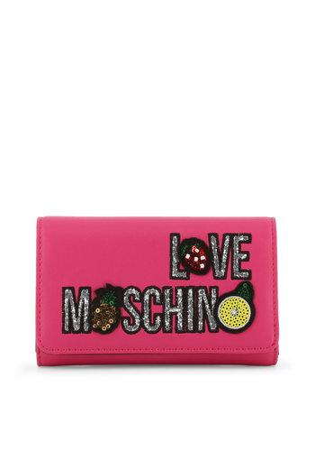 Love Moschino Love Moschino JC5654PP07KL