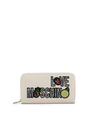 Love Moschino Love Moschino JC5653PP07KL