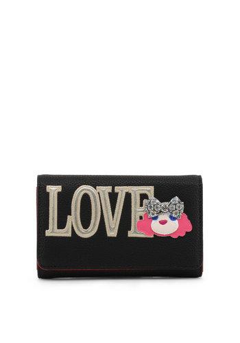 Love Moschino Love Moschino JC5652PP07KH