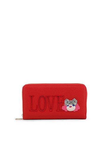 Love Moschino Love Moschino JC5651PP07KH