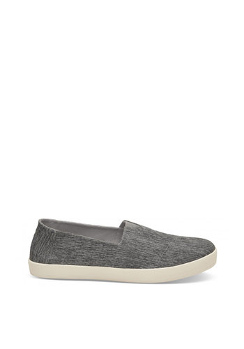 TOMS TOMS SPACE-DYE-AVA_10009979