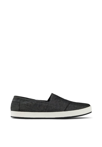 TOMS TOMS CHAMBRAY_10007924