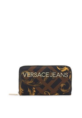Versace Jeans Versace Jeans E3HSBP10_70809
