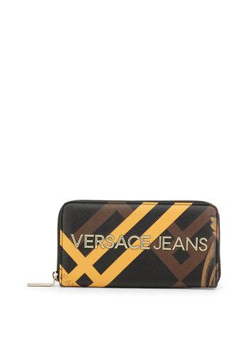 Versace Jeans Versace Jeans E3VSBPK1_70785