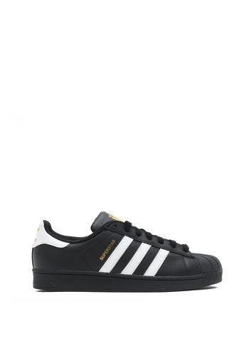 Adidas Adidas Superstar