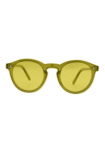 Ocean Sunglasses Ocean Sonnenbrillen MAILAND