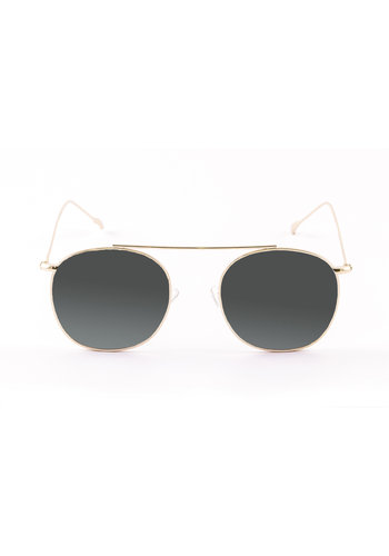 Ocean Sunglasses MEMPHIS Ocean Sonnenbrille