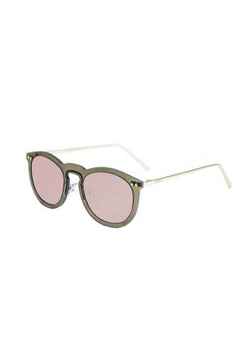Ocean Sunglasses Ocean Sonnenbrille BERLIN