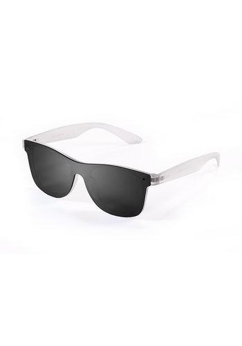 Ocean Sunglasses MESSINA Ocean Sonnenbrille