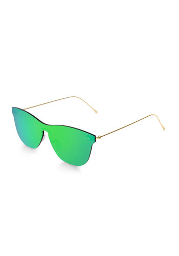 Ocean Sunglasses GENOVA-Sonnenbrillen