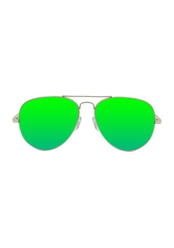 Ocean Sunglasses Ozean-Sonnenbrille BONILA