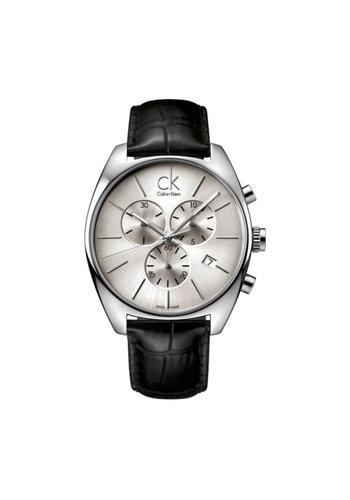 Calvin Klein Calvin Klein K2F271