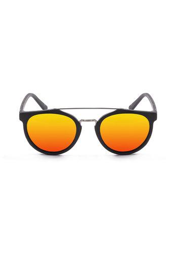 Ocean Sunglasses CLASSIC-I Sonnenbrillen