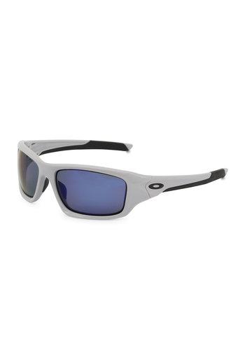 Oakley Oakley VALVE_0OO9236