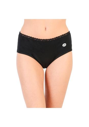Pierre Cardin underwear Pierre Cardin underwear PC_DALIA_B