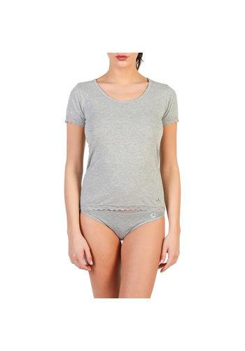 Pierre Cardin underwear Pierre Cardin underwear PCD_AZALEA_B