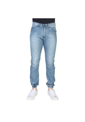 Carrera Jeans Carrera Jeans 00707E_0941X
