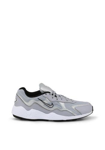 Nike Nike Airzoom-alpha