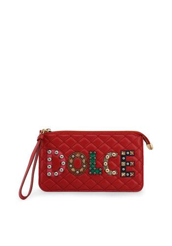 Dolce&Gabbana Dolce&Gabbana BI0931AI4898