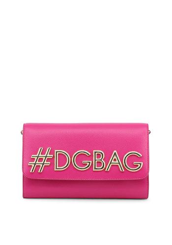 Dolce&Gabbana Dolce&Gabbana BB6436AH531H